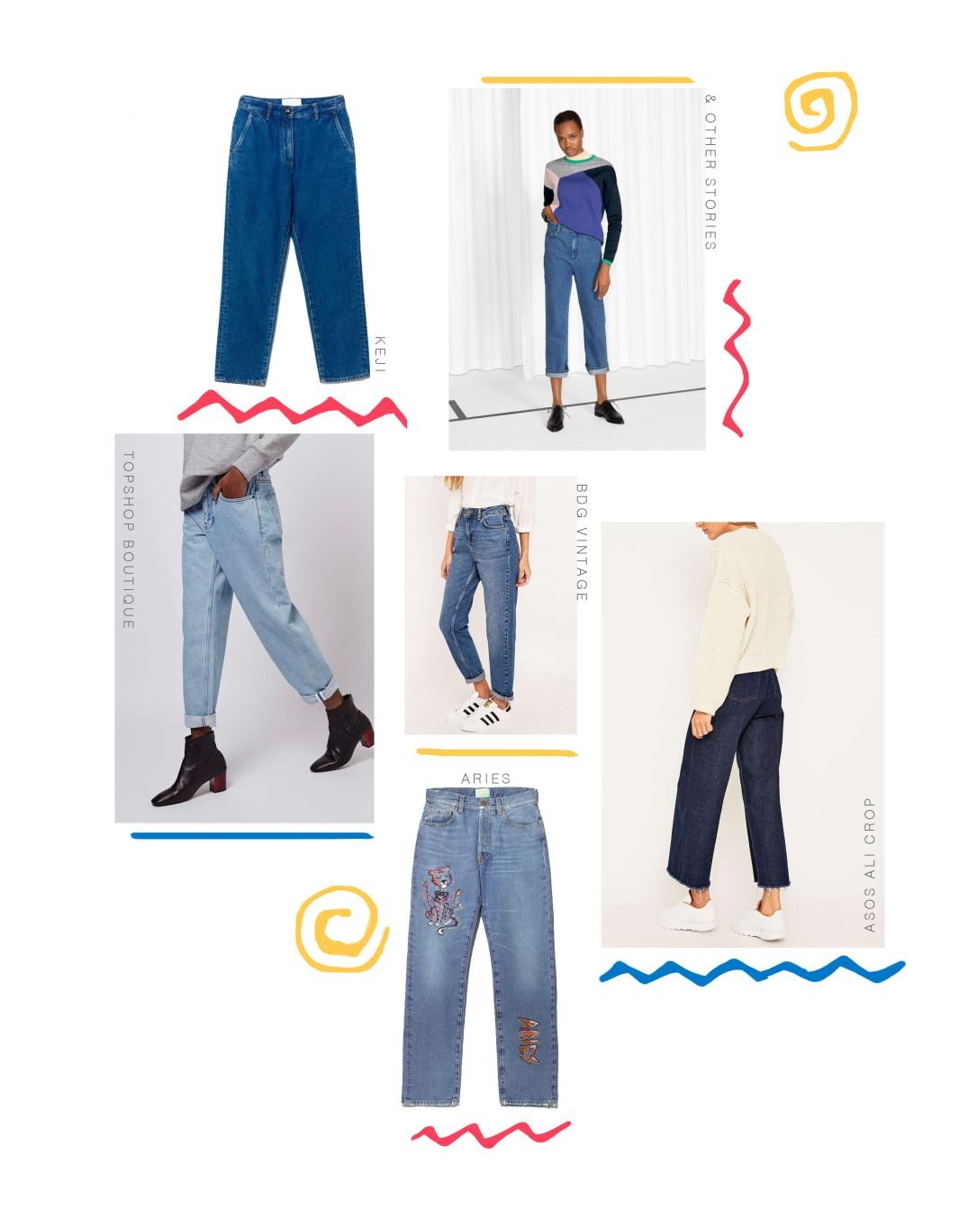 jeanslouise.jpg