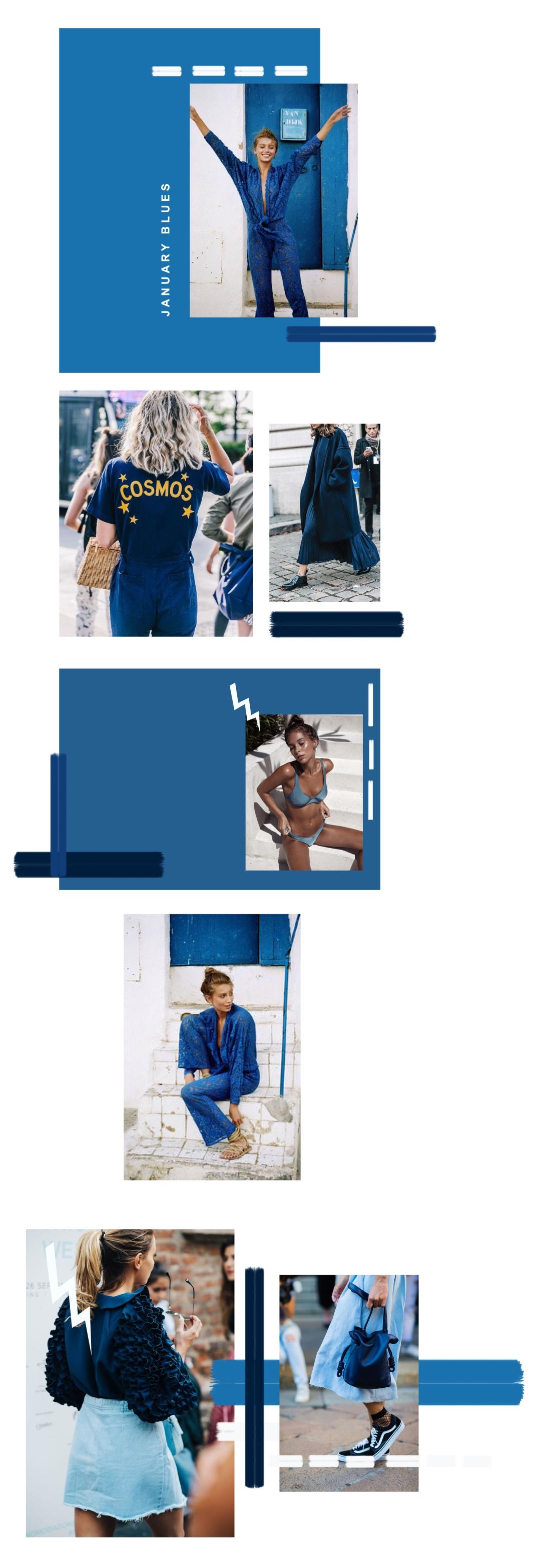 bluejanuary.jpg